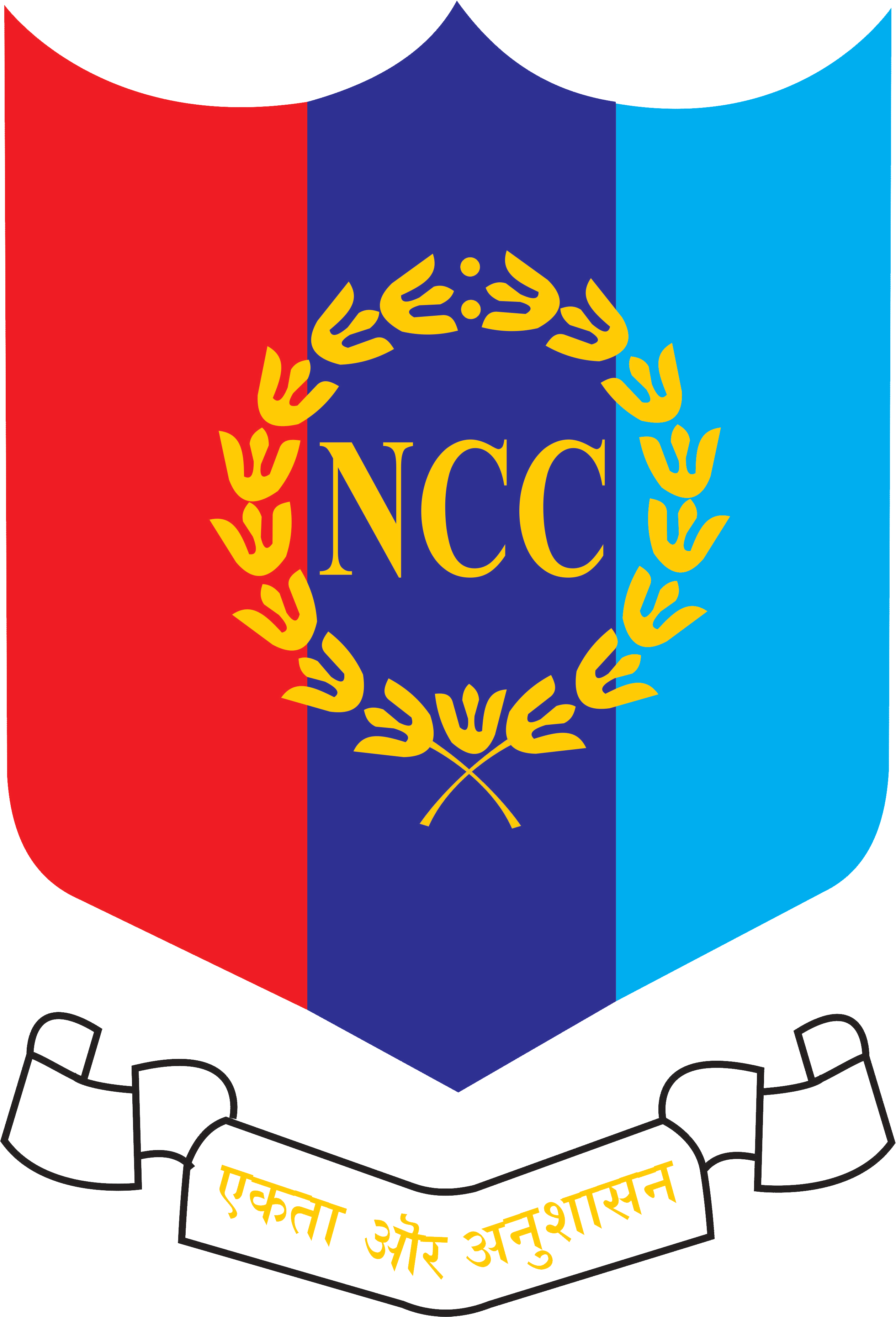 NCC Website